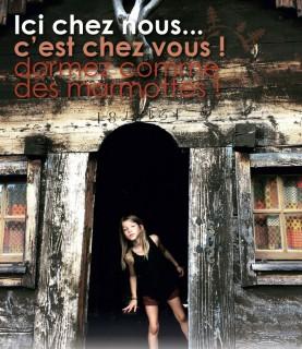 Guide Touristique - hébergements 2019/2020