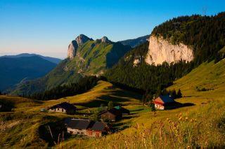 Sites naturels remarquables