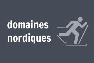 Les Moises / Les Mouilles / Plaine-Joux