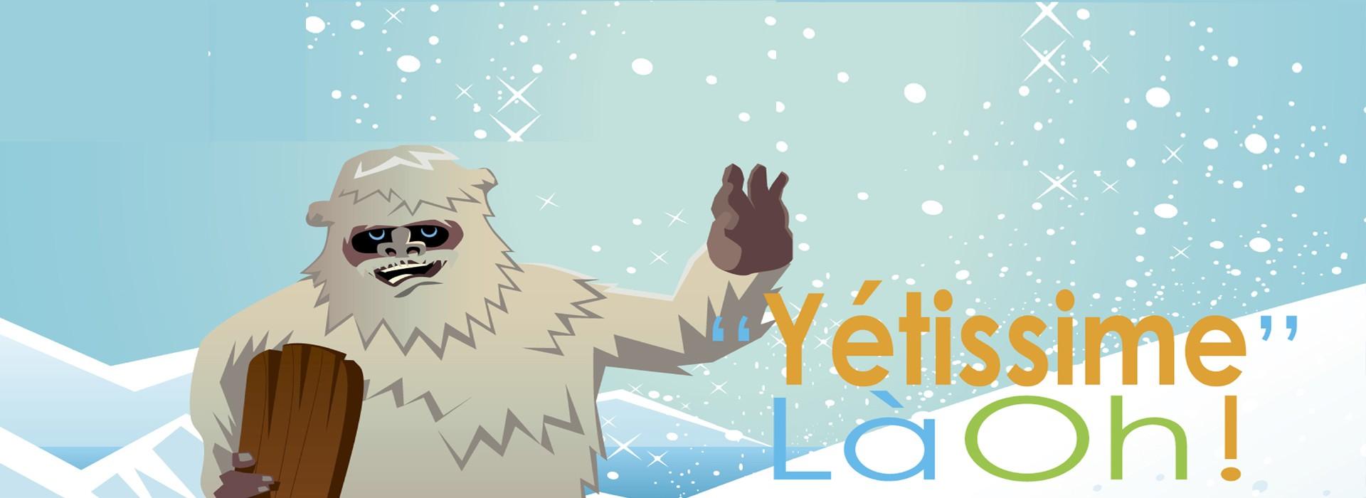 manifestations-hiver-2019 Mag LàOh!