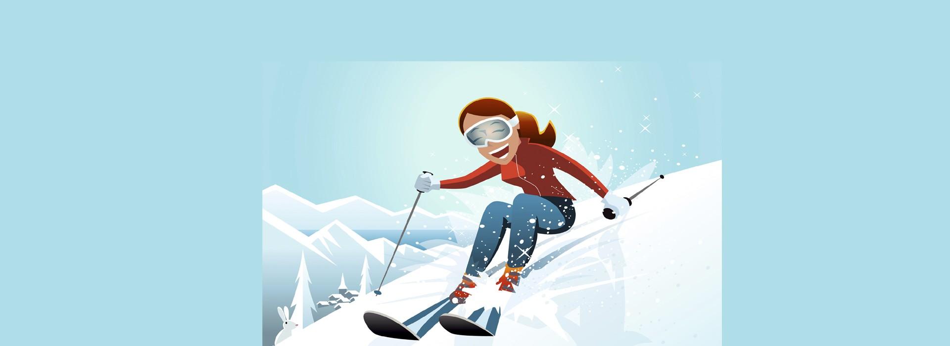 vente-forfaits-en ligne ski hiver 2017