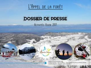 dp-alpes-du-leman-hiver-2017-2018