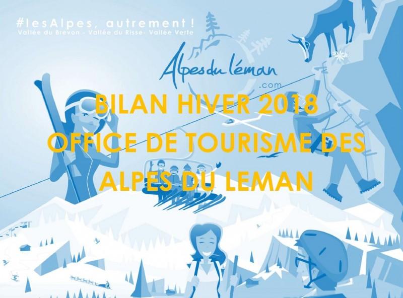 Bilan hiver 2018 OT ADL