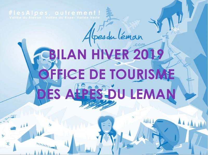 Bilan hiver 2019 OT ADL