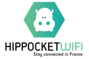 logo-hippocket wifi