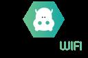 logo-hippocket wifi