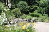Jardin Alpin 2