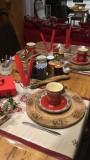 petit-déjeuner_chambredhotes_haberepoche_lechaletdedoucybardet