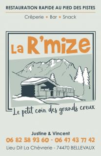 la_rmize_bellevaux