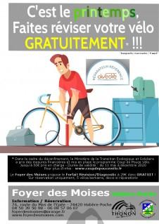 révision_vélo_foyer_des_moises