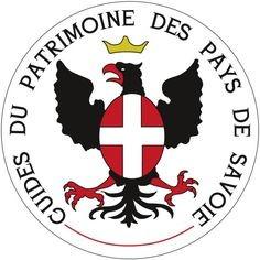 Guides du Patrimoine en Savoie mont blanc