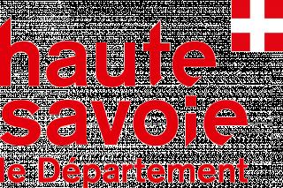 Haute-Savoie Conseil Départemental