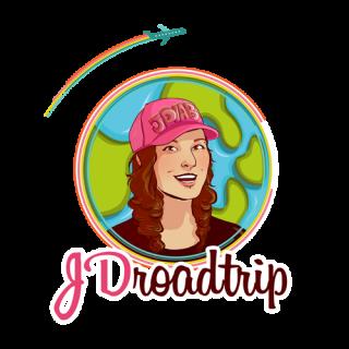 JDroadtrip