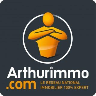 logo-carre-arthurimmo-165770