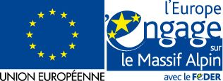 logo-europe-poia-partenaire alpes du leman