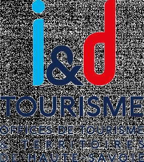 logo-id-tourism-74