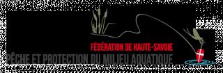 Pêche Haute-Savoie
