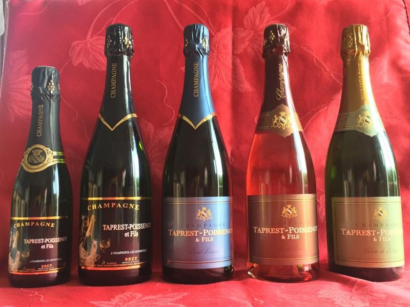 champagne_Taprest_Poissenot