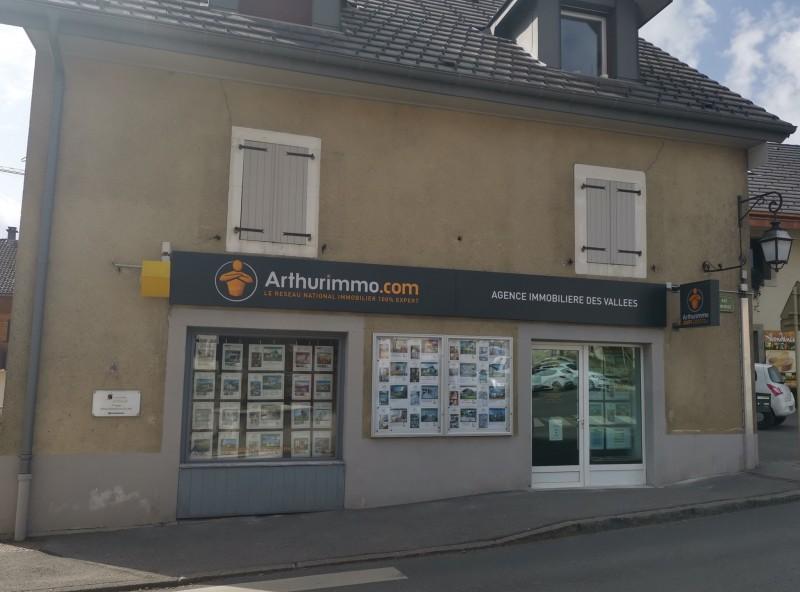 arthurimmo-165771