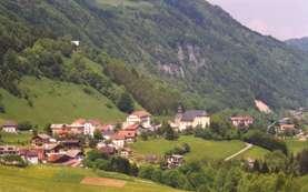 bellevaux-village-ete brevon