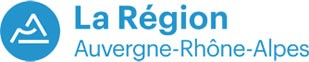 logo-auvergne-rhone-alpes-60866