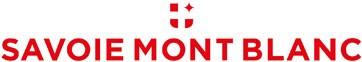 logo-savoie-mont-blanc-60867
