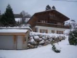 02-chalet-hiver-35399
