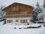 03-chalet-hiver-35400