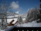 04-vue-du-balcon-35401