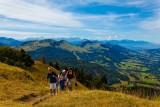 Le Mont-Forchat