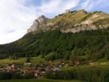aliagavue-du-village-depuis-la-tornerie-44042