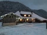 aliagavue-ext-hiver-50-10-44043