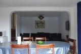 appartementt2-4-42093