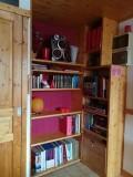 bibliothe-que-41272