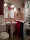 cabinet-de-toilette-41271