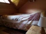chambre-1-25860