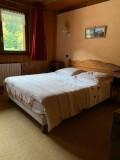 chambre-1-42162