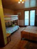 chambre-1-buinoud-44799