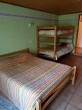 chambre-3-buinoud-44801