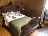 chambre-double-41307