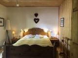 chambre1-41229