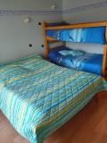 chambre2-buinoud-44800