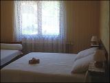 chambre4-22945