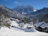 chevrerie-hiver-33041