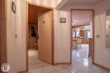 couloir-41171