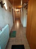 couloir-buinoud-44803