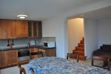 cuisine-appartementt2-1-42094
