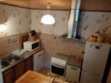 cuisine-buinoud-44804