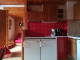 cuisine-inte-gre-e-41274