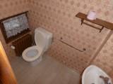decroux-wc-etage-37500